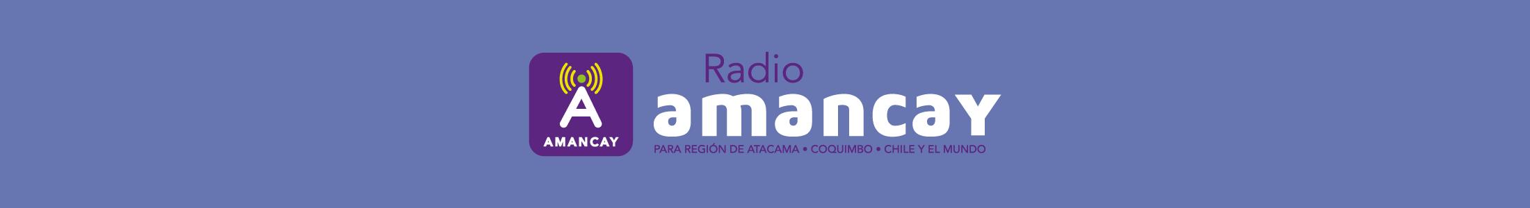 Radio Amancay